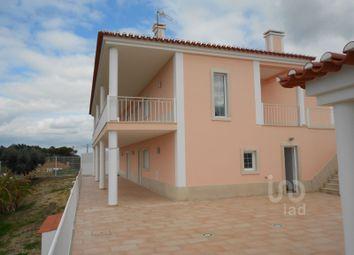 Thumbnail 4 bed detached house for sale in Santa Catarina, Santa Catarina, Caldas Da Rainha