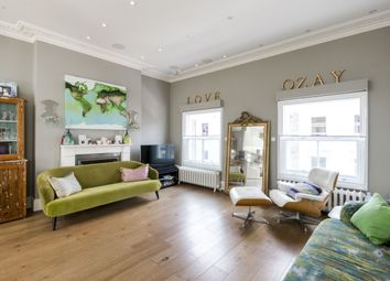 Thumbnail 3 bedroom property to rent in Simon Close, Portobello Road, London