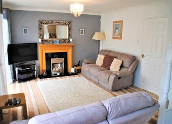 Thumbnail 3 bed semi-detached house for sale in Mill Dene View, Jarrow