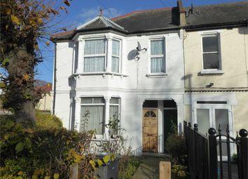 Thumbnail 2 bed maisonette for sale in Albert Road, London