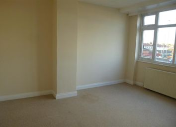 Thumbnail 1 bedroom flat to rent in Station Road, Filton, Bristol