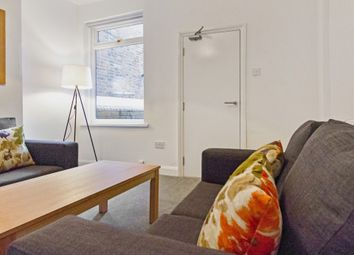 Thumbnail 4 bed shared accommodation to rent in (Ro 5) Dallas York Road, Beeston, Nottingham