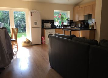 Thumbnail 4 bed terraced house to rent in Lionel Gardens, London, Greater London