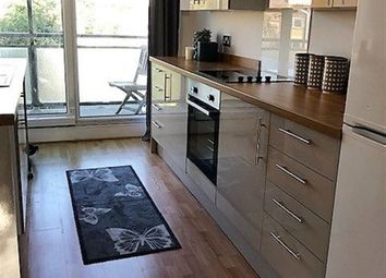 Thumbnail 3 bedroom maisonette to rent in Runnymede Court, Egham