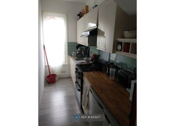 Room to rent in Kilravock Street, London W10