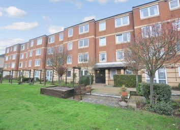Thumbnail 1 bedroom property for sale in Queen Anne Road, Friars Court, Maidstone