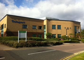 Thumbnail Office to let in Unit 3 Teleport House, Doxford International Business Park, Sunderland