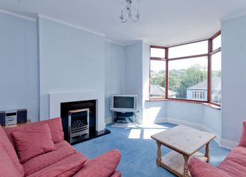 Thumbnail 3 bed terraced house to rent in Loxley Rd, Malin Bridge, Sheffield