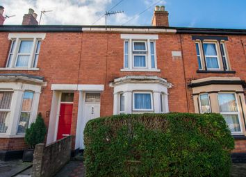 Thumbnail 3 bed terraced house to rent in Knowles Road, Tredworth, Gloucester