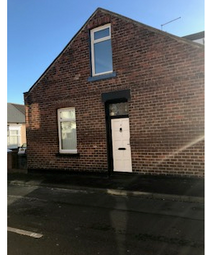 Thumbnail 3 bed end terrace house to rent in Tel El Kebir Road, Hendon, Sunderland
