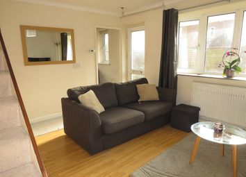2 bed semi-detached house for sale in Chedworth, Yate, Bristol BS37