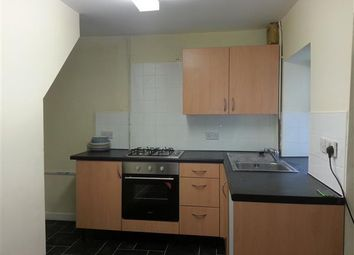 Thumbnail 2 bed property to rent in Pentrebach Road, Pontypridd