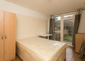 Thumbnail Room to rent in Chasemore House, London