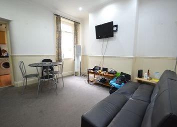Thumbnail 4 bed property to rent in Brithdir Street, Cathays, Cardiff