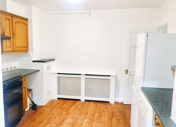 Thumbnail 3 bed terraced house to rent in Woodlands Road, Southall
