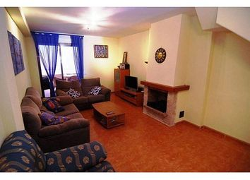 Thumbnail 2 bed apartment for sale in Pucol, Valencia, Spain
