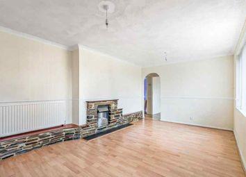 Thumbnail 2 bed flat to rent in Sidbury Heights, Sidbury Circular Road, Tidworth