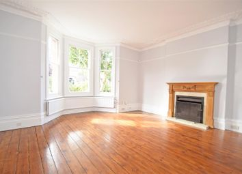 5 bed detached house to rent in Netherton Road, St Margarets, Twickenham TW1