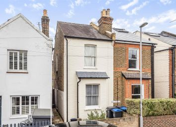 3 bed semi-detached house for sale in York Road, Kingston Upon Thames KT2