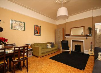 Thumbnail 2 bedroom flat for sale in Selhurst Road, South Norwood, London