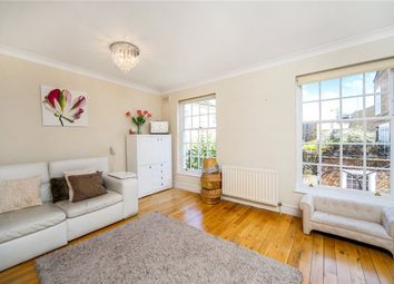 3 bed property for sale in Pencombe Mews, London W11