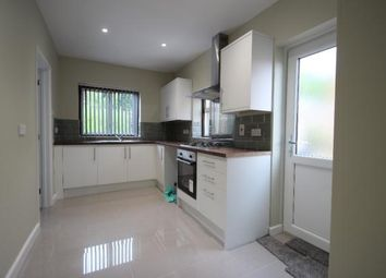 Thumbnail 5 bed shared accommodation to rent in Mayhew Crescent, High Wycombe