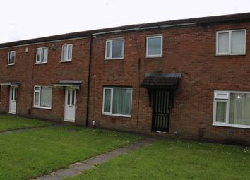 Thumbnail 3 bedroom property to rent in Thrush Avenue, Farnworth, Bolton