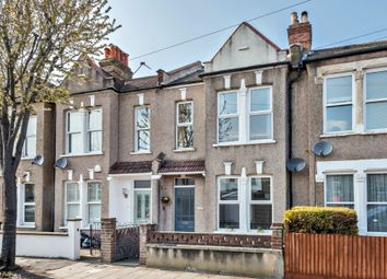 Thumbnail 3 bed terraced house for sale in Blandford Road, Beckenham, Kent
