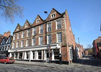 Thumbnail Pub/bar to let in 16-17 Friar Gate, Derby, Derbyshire