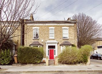 Thumbnail 2 bedroom maisonette for sale in Forest Road, London