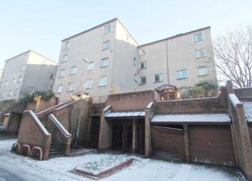 Thumbnail 1 bed flat to rent in Greenrigg Road, Cumbernauld, Glasgow