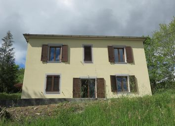 Thumbnail 6 bedroom farmhouse for sale in 195, Fivizzano, Massa And Carrara, Tuscany, Italy