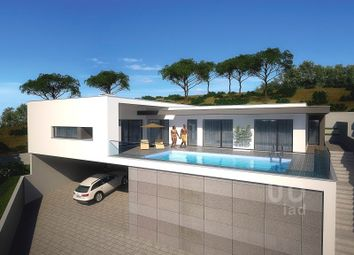 Thumbnail 3 bed detached house for sale in São Brás, São Brás De Alportel, São Brás De Alportel