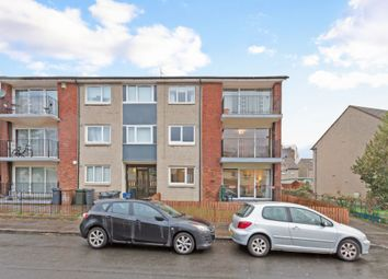Thumbnail 2 bed flat for sale in 38/2 Redhall Drive, Redhall, Edinburgh