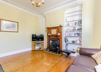 4 bed end terrace house for sale in Estreham Road, Streatham Common SW16