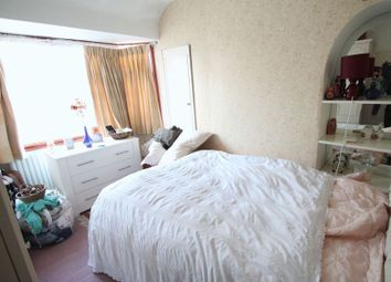 Thumbnail 3 bed semi-detached house to rent in Wadham Gardens, Greenford