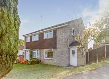 3 bed semi-detached house for sale in Wagtail Gardens, Selsdon Vale, South Croydon, Surrey CR2