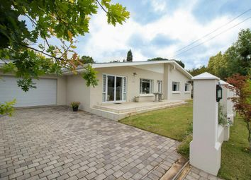 Thumbnail Detached house for sale in 2 Parry St, Grahamstown, 6139, South Africa