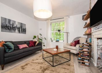 Thumbnail 2 bed flat for sale in Annesley House - Gosling Way, Stockwell