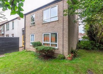 Thumbnail 1 bed flat for sale in Impington, Cambridge