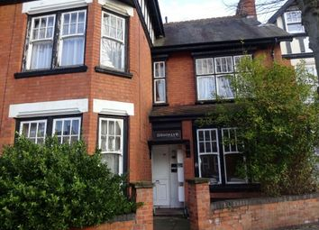 1 bed flat for sale in Mere Road, Leicester LE5