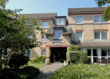 Thumbnail 1 bed property for sale in Links Close, Column Road, West Kirby, Wirral
