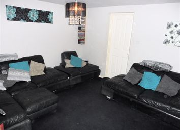Thumbnail 3 bedroom end terrace house for sale in Church Street, Whittlesey, Peterborough