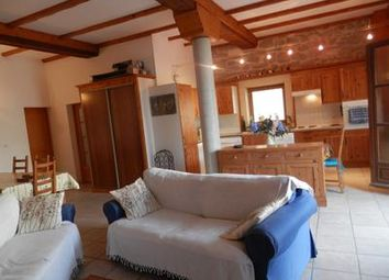 Thumbnail 2 bed apartment for sale in Azille, Aude, France
