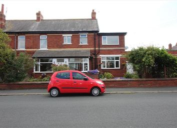 Thumbnail 3 bedroom property for sale in Albert Road, Lytham St. Annes