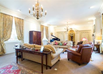 Thumbnail 3 bedroom terraced house for sale in Northgate, Canterbury, Kent