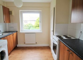 Thumbnail 2 bed flat to rent in Ballantrae Terrace, Dundee