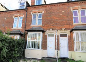 3 bed terraced house for sale in The Hollies, Montague Road, Smethwick B66