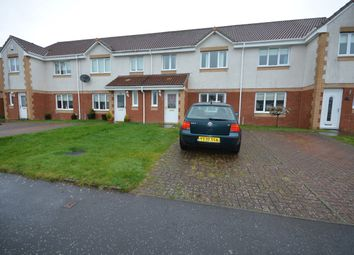 Thumbnail 3 bed terraced house for sale in Station Gate, Darvel