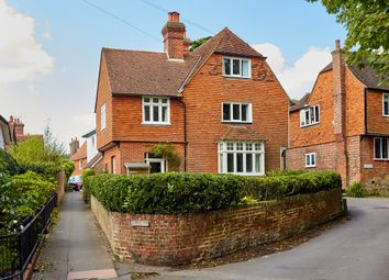 5 bed property for sale in Church Street, Wadhurst TN5